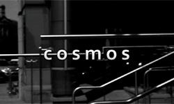 Cosmos – a microfilm