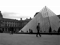 Private: Paris, je t'aimerai (come together)